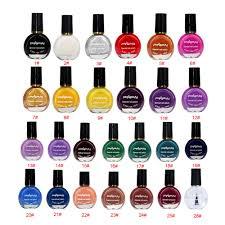la color cosmetics promotion shop for promotional la color