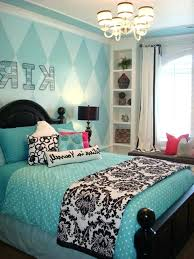 amazing room ideas bedroom colors for teenage girl inspiring room ideas teenage amazing