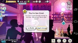 kim kardashian is not your friend the verge