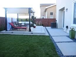 Best BACKYARD MODERN Images On Pinterest Landscaping Home - Modern backyard designs