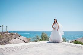 best place to get a wedding dress looking for the best place to get married abroad tenerife agne