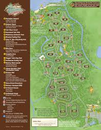 Disney World Interactive Map by Map Of Walt Disney World Resort Wdwinfocom Filedisneyworld