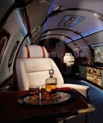 747 Dreamliner Interior Boeing 787 Dreamliner Interior View Military And Commercial