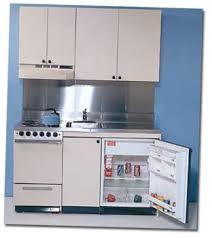 hotel project small mini kitchen cabinet kitchenette buy