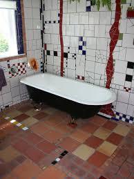 hundertwasser badezimmer hundertwasser badezimmer 28 images badezimmer