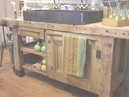 meuble de cuisine ancien relooker un meuble de cuisine ancien conception de maison