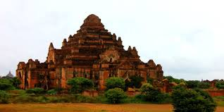 Alms 24 Hour Help Desk by Buddhist Temples And Pagodas With Ngapali Beach Yampu Tours