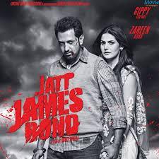 velly jatt written in punjabi top 40 best punjabi comedy movies of all time movienasha