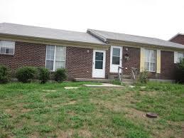 Fourplex 149 Kentucky Duplex Fourplex For Rent Average 850