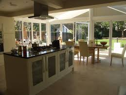 18 kitchen island extensions 3 conservatory patio