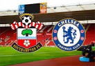 Southampton vs Chelsea: Preview and Prediction