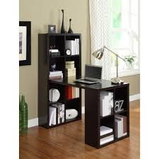 altra furniture london 2 in 1 piece espresso office suite 9358196