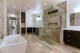 bathroom design ideas 2013 modern bathroom design ideas best modern small bathrooms ideas on