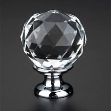 compare prices on crystal ball knobs online shopping buy low