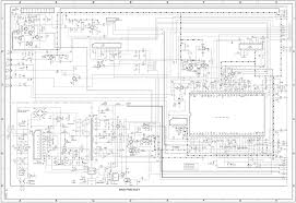7 1 home theater circuit diagram onida 14xs 20xs 21iq 14tve 20tve 21tve 21black fgl