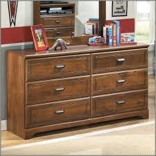 3 5 Inch Cabinet Handles Dressers Dresser Drawer Handles Lowes Dresser Drawer Pulls 2
