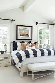 chambre a coucher style 45 coastal style home designs idées déco pour la chambre deco