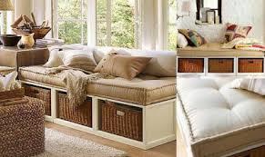 trasformare un letto in un divano boiserie c 55 trucchi per arredare mini camere da letto