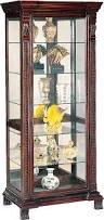 25 best curio cabinets ideas on pinterest painted curio