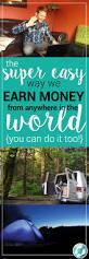 easy money teaching english online with vipkid u2014 two wandering soles
