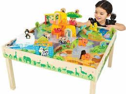 mega bloks table toys r us imaginarium zoo play table toys r us