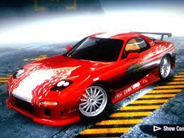 mazda rx7 fast and furious nfsunlimited net need for speed rivals most wanted world and