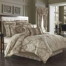 Macy Bedding Comforter Sets J Queen New York Babylon Comforter Sets Bedding Collections