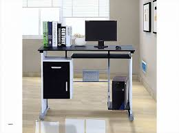 bureau pour ordinateur design ordinateur design size of bureau pour ordinateur design voir