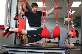 activcore nick holm physical therapist pt denver colorado co