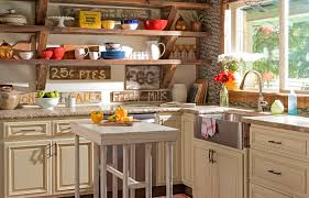 images farmhouse kitchens modern kitchen makeover best farmhouse kitchen with granite countertops design ideas remodel pictures houzz