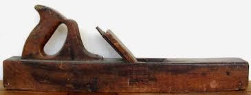 Arma tu propio banquito de madera