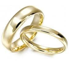 christian wedding rings sets christian wedding rings sets ring