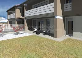 appartamenti classe a nuovi appartamenti classe a