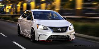 nissan altima accessories 2014 accessories nissan 2017 sentra nismo release date and features o