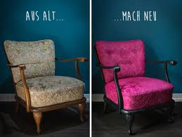Esszimmerst Le Gemischt Wenn Ein Heißgeliebtes Möbelstück Irgendwann So Abgelebt Ist Dass