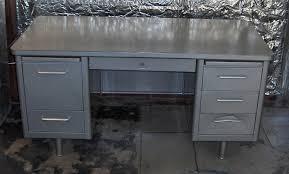 Steelcase Desk Vintage Steelcase Desk Vintage Hostgarcia