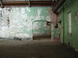 flaking interior free backgrounds and textures cr103 com