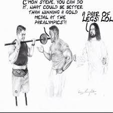 Jesus Drawing Meme - jesus is a jerk meme for pinterest meme dankest memes and memes