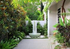 Small Garden Landscape Ideas Small Yard Landscaping Ideas New Shapely Garden Landscape Design