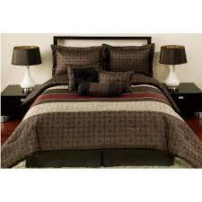 Walmart Comforters Sets Bedroom Queen Size Bed Comforter King Size Duvet Covers Walmart