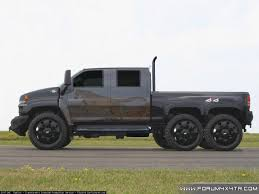 116 best truck images on pinterest pickup trucks diesel trucks