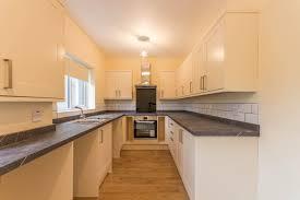 properties in kendal cumbria between 0 and 1 000