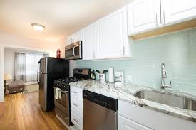 1 Bedroom Apartment Boston Apartment 191 Kent Street Brookline Ma Booking Com