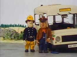flat tyre fireman sam wiki fandom powered wikia
