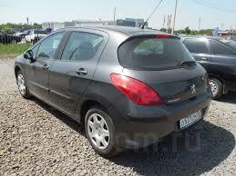 peugeot 308 2008 купить peugeot 308 2008 года в шахтах обмен возможен бензин