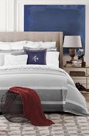 Pink Striped Comforter Comforters U0026 Quilts Nordstrom