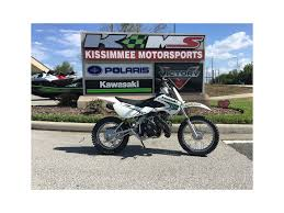 2008 kawasaki klx for sale used motorcycles on buysellsearch