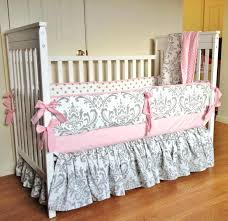 Crib Bedding Bale Phenomenalaby Cotedding Staggering Images Lewis Nursery