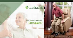 medical supplies rockford does medicare cover lift chairs
