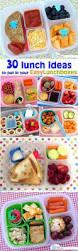 best 25 kid lunches ideas on pinterest kids lunch ideas
